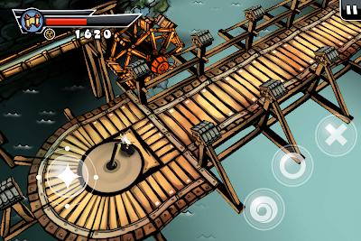 Samurai II Vengeance For PC Game