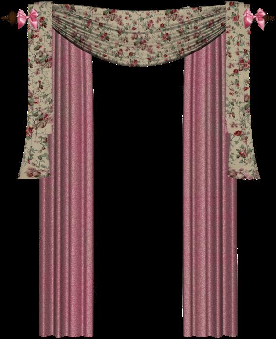 Model Rideau Bateau – Chaios.com