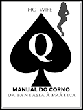 O MANUAL DO CORNO