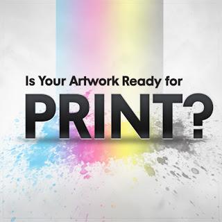 Make Your blog a  Print Ready Blog