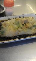 肉片腸(銀記)