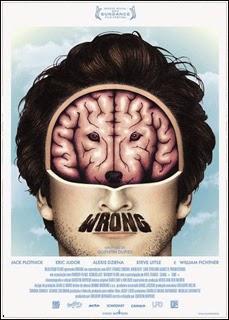 Wrong – Dublado
