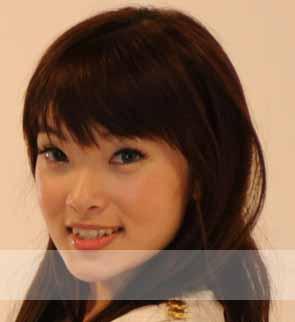 Biodata Lengkap Angel Cherry Belle Gudang Biodata Profil Artis Dari