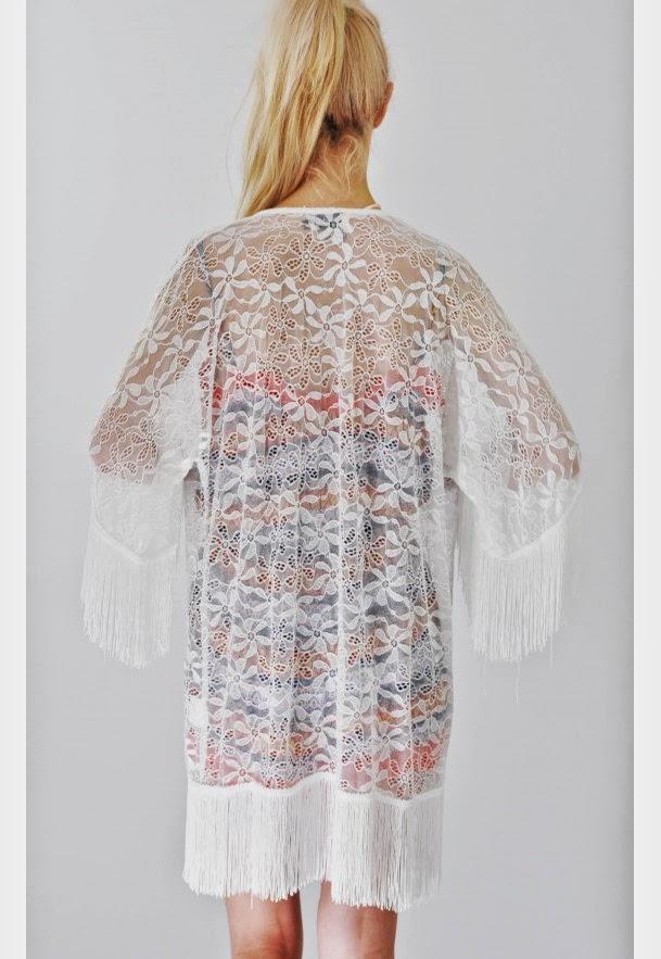 http://lilylulufashion.com/new-in/brooke-lace-tassel-kimono-484126533.html#.U9K4JpUg_IU