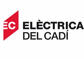 Electrica Cadi