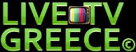 LIVE TV GREECE