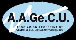 http://aagecu-mdp.blogspot.com.es/