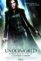 Underworld2012