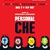 Personal Che (2007)