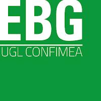 EBG UGLCONFIMEA