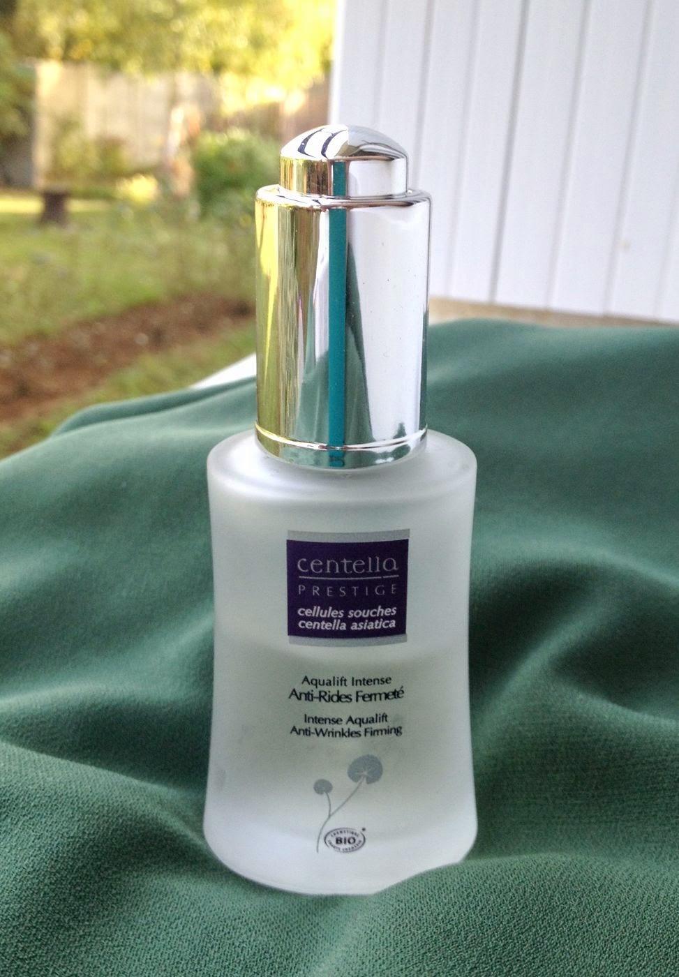 http://celine-happytime.blogspot.fr/2014/11/mon-serum-bio-par-centella-prestige.html