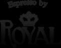 Royal Synchro