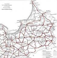 KPEV Netz 1914
