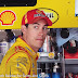 Logano vs. Kenseth: Racing or Retaliation?