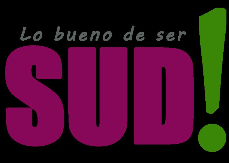 Lo bueno de ser SUD