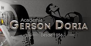 ACADEMIA GERSON DORIA