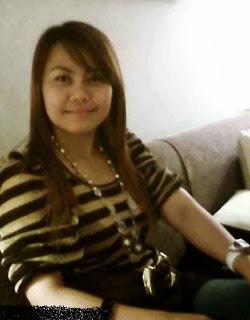 Foto HOT Bugil Janda Gatel di Ranjang Terbaru