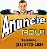 ANUNCIE AQUI !