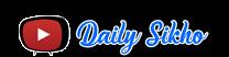 Daily Sikho