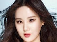 Foto Seksi Personel Cantik SNSD Artis Korea Menjadi Sorotan