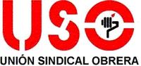 U.S.O.