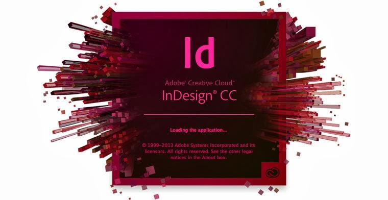 adobe-indesign-cc-full-indir