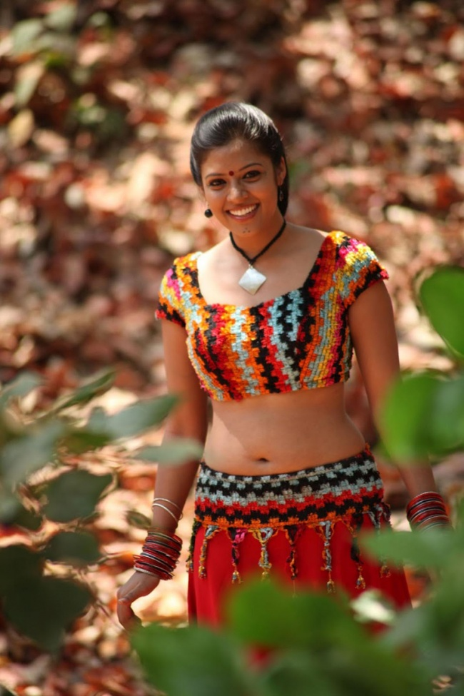 Theater Lo Telugu Movie Latest Hot Stills ~ Ur Tamil Cinema
