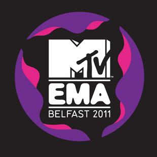 http://1.bp.blogspot.com/-gDBIDaAL3aM/Tpm4xdDaJBI/AAAAAAAABOc/juNuXxOh44w/s1600/MTV+EMA+Belfast+2011.png