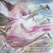 Batec (Il·lustració: Glòria Calafell)