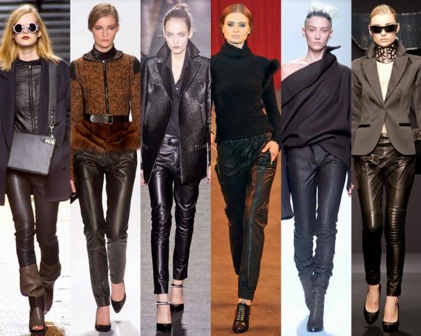 Negro2-Leather-Pants-imprescindibles-Pantalones-de-Piel-Otoño-Invierno2013-2014-godustyle