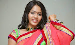 Mithra photos at Tholi Sandhya Velalo Press meet-thumbnail