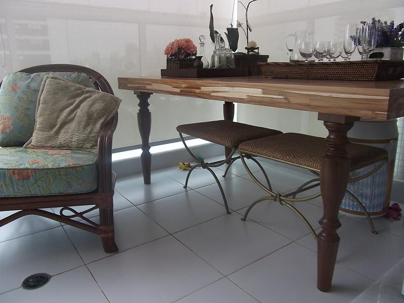 decoracao de interiores artesanal: .com.br/ Moveis Feitos a Mão ,produção Artesanal Limitada