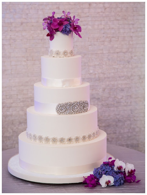 bling cake, confectionary designs