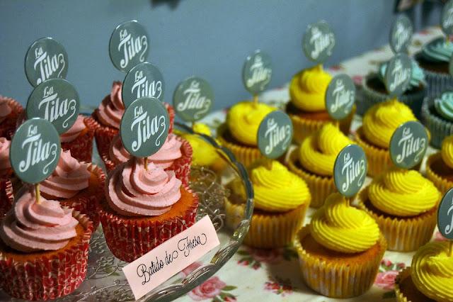 sorteo-de-tu-medio-cupcake-y-la-tila