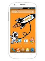 Harga Bolt Powerphone V9820 Terbaru