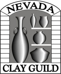 Nevada Clay Guild