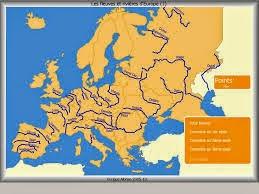 http://agrega2.red.es//repositorio/25012010/1b/es_2009091663_9971590/index.html
