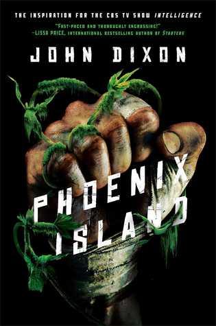 http://www.amazon.com/Phoenix-Island-John-Dixon-ebook/dp/B00DPM7UGW/ref=sr_1_1?s=books&ie=UTF8&qid=1441137881&sr=1-1&keywords=phoenix+island