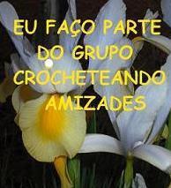 FAÇO PARTE!