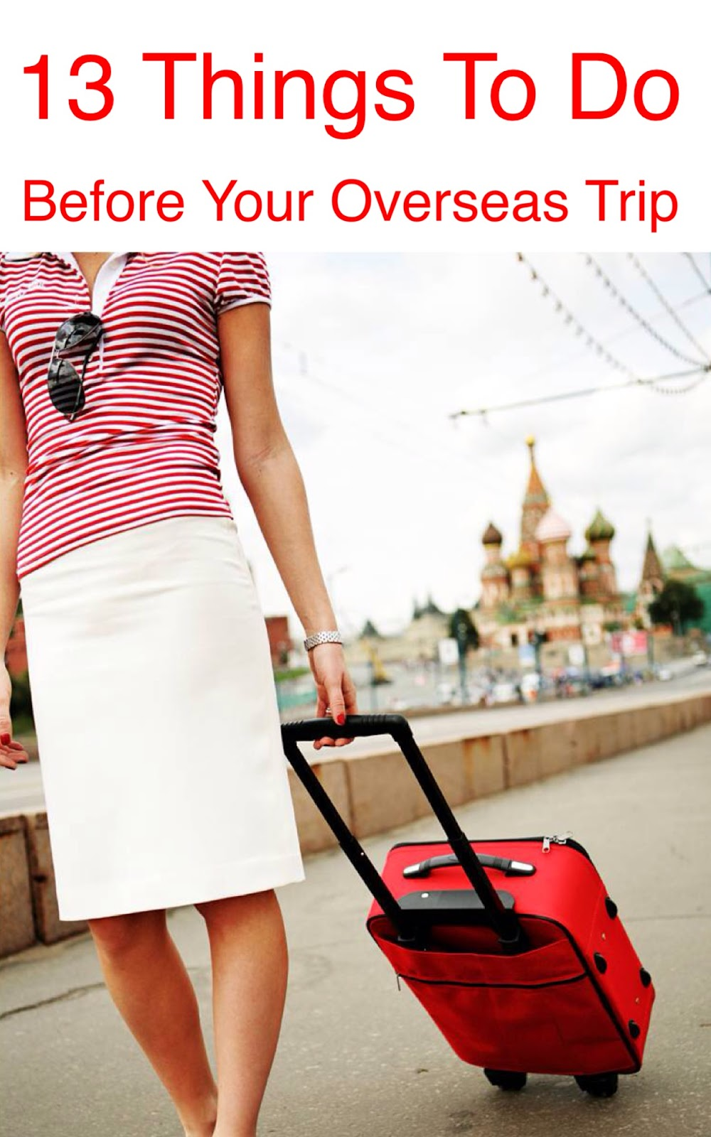 What-To-Do-Before-You-Travel