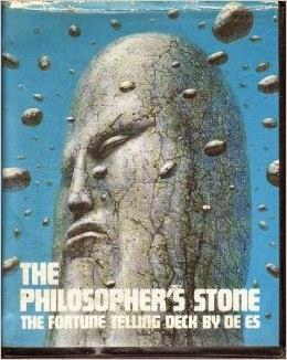 Philosopher's Stone 1991