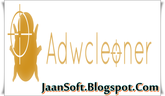 AdwCleaner 4.109 For Windows