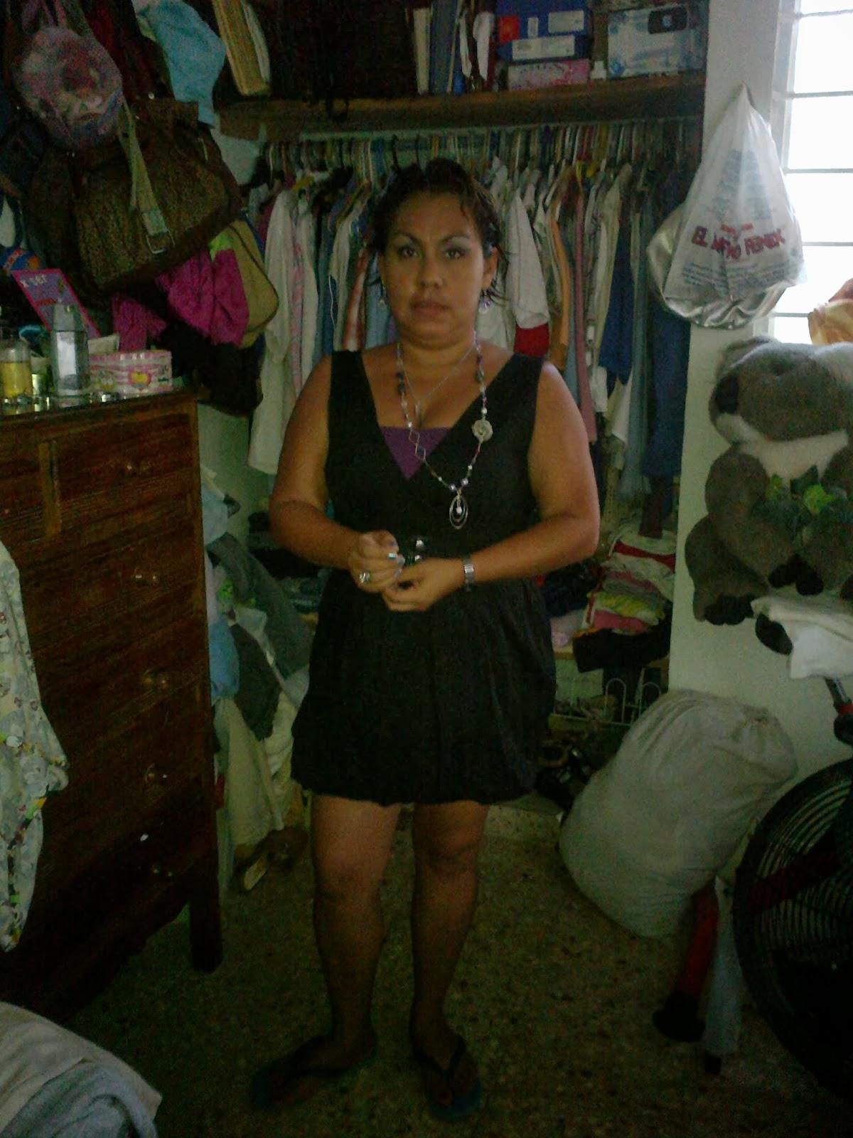 buscando prostitutas prostitutas facebook