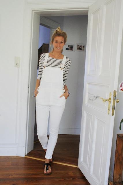 Fashionblogger Deutschland
