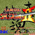 [Game PC] Samurai Shodown 2