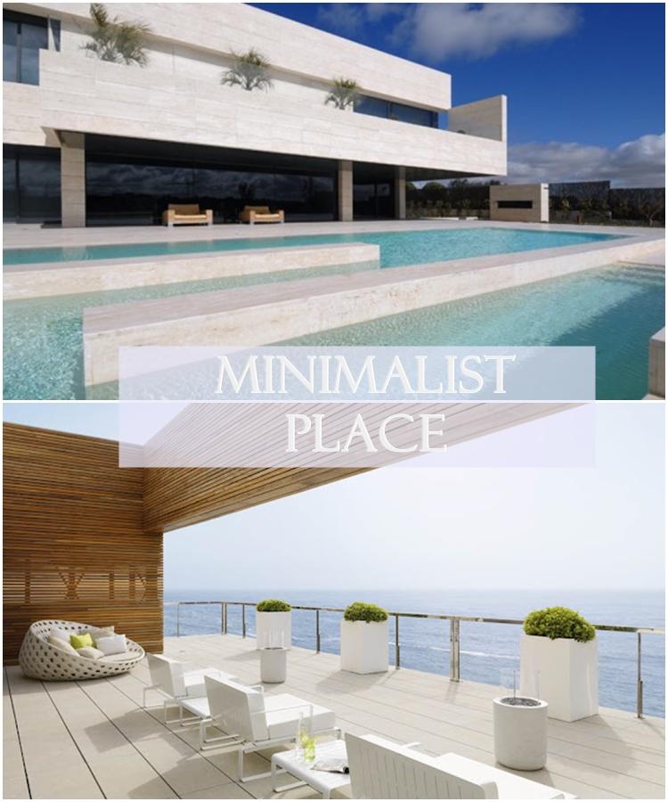 boda_minimalista