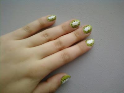 http://adorianna.blogspot.com/2012/09/owocowooooo.html