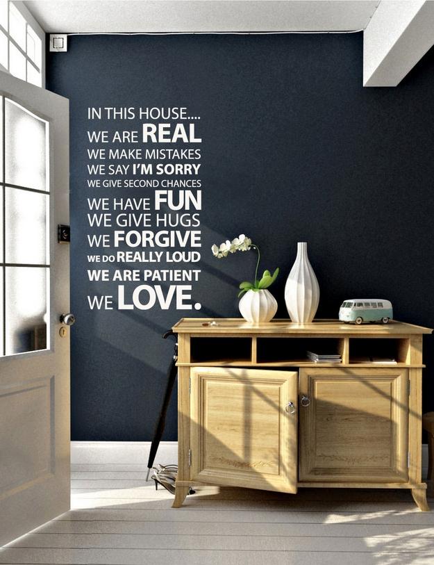 http://1.bp.blogspot.com/-gDVKSa4Xxgc/UFSMoOinTPI/AAAAAAAAVCM/mYt2RdzcAqM/s1600/inspirational-quote.png