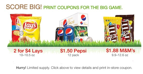 Coupons for cvs photo in store