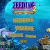 Download feeding frenzy 2 full key - tải game cá lớn nuốt bé